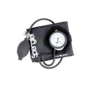 Vaquez-Laubry Nano Blood Sphygmomanometer with cuff