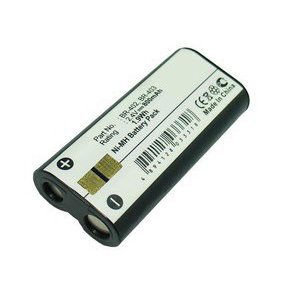 Olympus dictaphone Battery