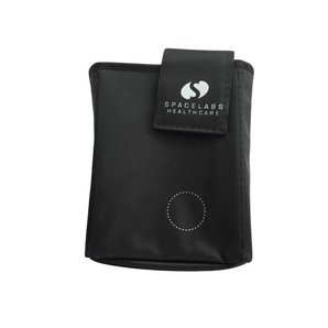 OnTrak Recorder Protective Pouch Spacelabs