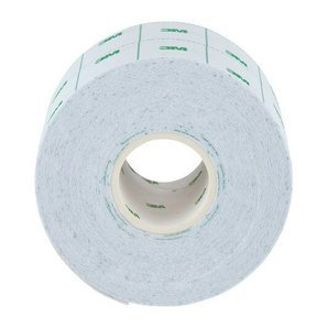3M Non-woven Medipore Multi Stretch Plaster Paper Holder (12 rolls)
