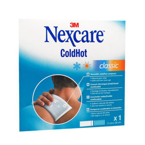 Thermal cushion Nexcare Coldhot Classic 3M
