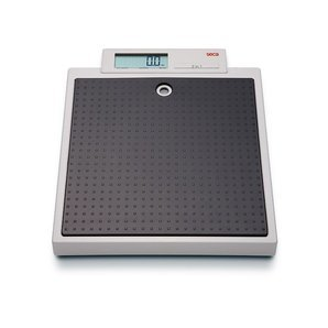 Seca 876 Electronic Scale