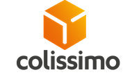 colissimo delivery